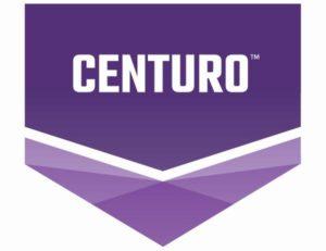 Centuro