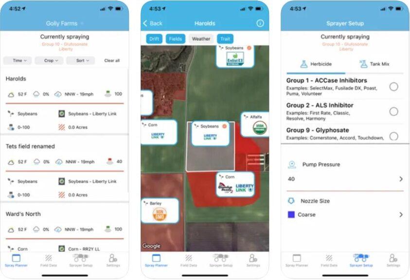 Drift App (New)
