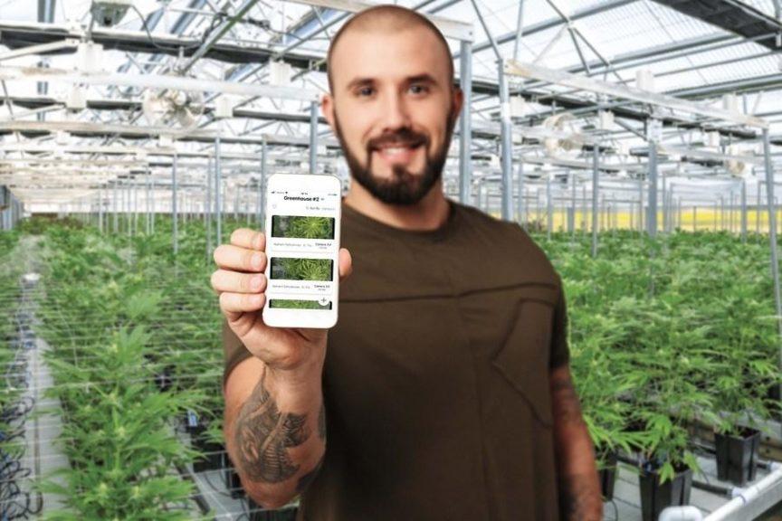 FarmVisionAI (New)