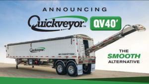 QV 40′