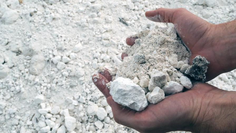 The Role Of Gypsum In Agriculture: 5 Key Benefits You Should Know