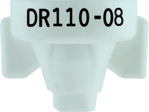 COMBO-JET DR SERIES
