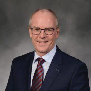 Jim Spradlin