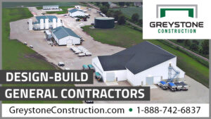 Design Build and General Construction Services